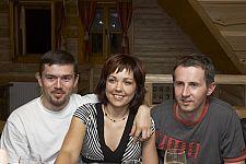 sps92_stretavka_2007_15r_dana_034.jpg: 77k (2007-05-19 20:40)