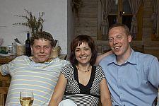 sps92_stretavka_2007_15r_dana_035.jpg: 84k (2007-05-19 20:41)