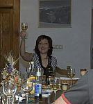 sps92_stretavka_2007_15r_dana_036.jpg: 98k (2007-05-19 20:42)