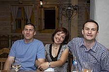 sps92_stretavka_2007_15r_dana_037.jpg: 100k (2007-05-19 21:05)