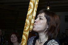 sps92_stretavka_2007_15r_dana_039.jpg: 67k (2007-05-19 21:15)