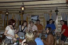 sps92_stretavka_2007_15r_dana_042.jpg: 112k (2007-05-19 21:25)