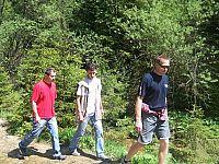 sps92_stretavka_2007_15r_dana_100_2097.jpg: 235k (2007-05-19 12:31)