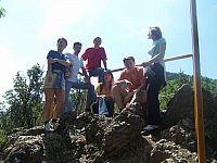 sps92_stretavka_2007_15r_dana_100_2103.jpg: 118k (2007-05-19 13:09)
