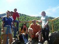 sps92_stretavka_2007_15r_dana_100_2104.jpg: 110k (2007-05-19 13:09)