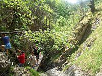 sps92_stretavka_2007_15r_dana_100_2107.jpg: 253k (2007-05-19 14:00)