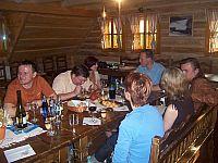 sps92_stretavka_2007_15r_dana_100_2141.jpg: 120k (2007-05-19 18:21)