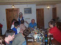 sps92_stretavka_2007_15r_dana_100_2142.jpg: 104k (2007-05-19 18:22)