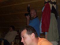 sps92_stretavka_2007_15r_dana_100_2144.jpg: 52k (2007-05-19 21:54)