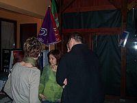 sps92_stretavka_2007_15r_dana_100_2149.jpg: 59k (2007-05-20 03:17)