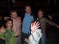 sps92_stretavka_2007_15r_dana_100_2150.jpg: 73k (2007-05-20 03:17)