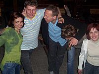 sps92_stretavka_2007_15r_dana_100_2151.jpg: 87k (2007-05-20 03:18)