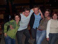 sps92_stretavka_2007_15r_dana_100_2152.jpg: 76k (2007-05-20 03:18)
