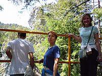 sps92_stretavka_2007_15r_dana_dsc00023.jpg: 165k (2007-05-19 11:59)