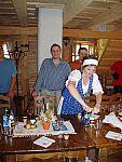 sps92_stretavka_2007_15r_dana_p5190007.jpg: 137k (2007-05-19 16:28)