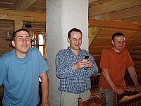 sps92_stretavka_2007_15r_dana_p5190008.jpg: 100k (2007-05-19 16:28)