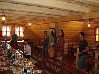 sps92_stretavka_2007_15r_dana_p5190009.jpg: 114k (2007-05-19 16:31)