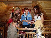 sps92_stretavka_2007_15r_dana_p5190012.jpg: 128k (2007-05-19 16:33)