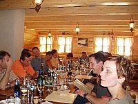 sps92_stretavka_2007_15r_dana_p5190013.jpg: 125k (2007-05-19 16:58)