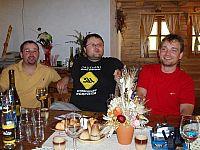sps92_stretavka_2007_15r_dana_p5190017.jpg: 124k (2007-05-19 17:08)