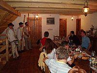 sps92_stretavka_2007_15r_dana_p5190018.jpg: 111k (2007-05-19 18:57)