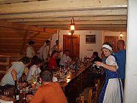 sps92_stretavka_2007_15r_dana_p5190019.jpg: 105k (2007-05-19 18:57)