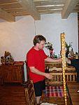 sps92_stretavka_2007_15r_dana_p5190024.jpg: 97k (2007-05-19 19:01)