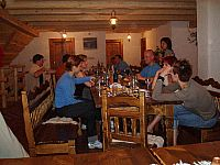 sps92_stretavka_2007_15r_dana_p5190033.jpg: 114k (2007-05-19 20:16)