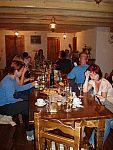 sps92_stretavka_2007_15r_dana_p5190034.jpg: 121k (2007-05-19 20:19)