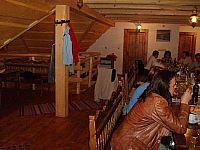 sps92_stretavka_2007_15r_dana_p5190035.jpg: 108k (2007-05-19 20:36)