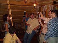 sps92_stretavka_2007_15r_dana_p5190038.jpg: 112k (2007-05-19 20:52)