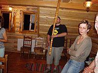 sps92_stretavka_2007_15r_dana_p5190042.jpg: 113k (2007-05-19 21:07)