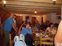 sps92_stretavka_2007_15r_dana_p5190043.jpg: 110k (2007-05-19 21:08)