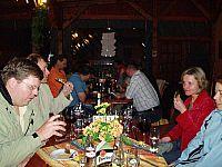 sps92_stretavka_2007_15r_dana_p5190045.jpg: 120k (2007-05-19 22:54)