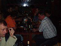 sps92_stretavka_2007_15r_dana_p5190046.jpg: 76k (2007-05-19 22:55)