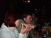 sps92_stretavka_2007_15r_dana_p5190048.jpg: 83k (2007-05-19 22:56)