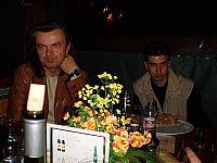 sps92_stretavka_2007_15r_dana_p5190049.jpg: 88k (2007-05-19 22:57)
