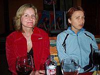 sps92_stretavka_2007_15r_dana_p5190050.jpg: 87k (2007-05-19 22:58)