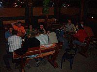 sps92_stretavka_2007_15r_dana_p5190052.jpg: 87k (2007-05-19 22:58)