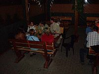 sps92_stretavka_2007_15r_dana_p5190053.jpg: 86k (2007-05-19 22:58)