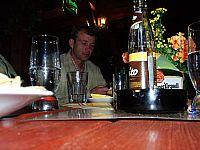 sps92_stretavka_2007_15r_dana_p5200056.jpg: 100k (2007-05-19 23:44)