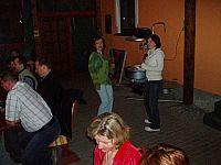 sps92_stretavka_2007_15r_dana_p5200058.jpg: 89k (2007-05-19 23:55)