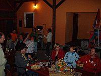 sps92_stretavka_2007_15r_dana_p5200059.jpg: 98k (2007-05-19 23:56)