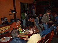 sps92_stretavka_2007_15r_dana_p5200060.jpg: 104k (2007-05-19 23:56)