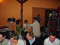 sps92_stretavka_2007_15r_dana_p5200061.jpg: 92k (2007-05-20 00:01)