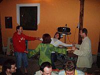 sps92_stretavka_2007_15r_dana_p5200064.jpg: 86k (2007-05-20 00:02)