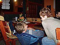 sps92_stretavka_2007_15r_dana_p5200065.jpg: 117k (2007-05-20 00:03)