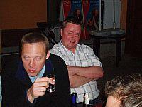 sps92_stretavka_2007_15r_dana_p5200067.jpg: 91k (2007-05-20 00:04)