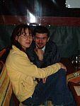 sps92_stretavka_2007_15r_dana_p5200068.jpg: 75k (2007-05-20 00:05)