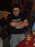 sps92_stretavka_2007_15r_dana_p5200070.jpg: 81k (2007-05-20 00:06)